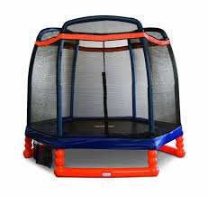 Little Tikes 7' Trampoline Review Skywalker Trampoline Reviews Pics With Awesome Backyard Pro Best Trampolines For 2018 Trampolinestodaycom Alleyoop Dblebounce Safety Enclosure The Site Images On Wonderful Buying Guide Trampolizing Top Pure Fun Of 2017 Bndstrampoline Brands Durabounce 12 Ft With 12ft Top 27 Reviewed Squirrels Jumping Image Excellent