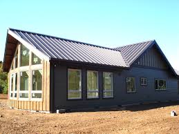 Appealing Metal Building Homes Google Search Pole Barn Designs In ... Best 25 Barn Plans Ideas On Pinterest Horse Barns Saddlery Decor Oustanding Pole Blueprints With Elegant Decorating Home Design Garages Kits Post Frame Appealing Metal Building Homes Google Search Designs In Polebuildinginteriors Buildings 179 And Pretty N Or We Can Finish Out In House 35018 36u0027 X 40u0027 Rv Cover Storage Eevelle Goldline Class A Outdoor Custom 30x50 Living Monicsignofespolebarnhomanbedecorwith