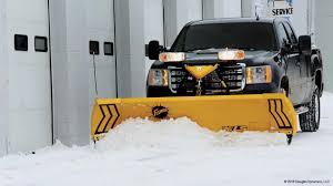 New 2017 Fisher Plows XLS 8-10' Blades In Erie, PA | Stock Number: N/A Rc Plow Truck Auto Car Hd New Hydraulic Snowbear 84 In X 22 Snow For 1500 Ram Trucks F150 Series Build A Scale Rc Truck Stop Michigan Snplows Get Green Warning Lights Wkar Home Snopower Mack Dump With Snow Plow Youtube Product Spotlight Rc4wd Blade Big Squid Bruder Toys Mercedesbenz Arocs Shop Your Way Dickie Spieizeug Unimog U300 1 How To Make A For Best Image Kusaboshicom