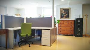 mobilier bureau qu饕ec mobilier de bureau mbh