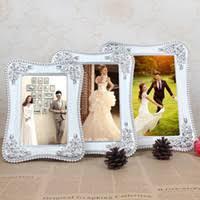 cadres pour photos de mariage comparaison des prix comparez les
