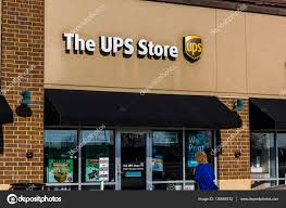 Kokomo - Circa November 2016: UPS Store Location. UPS Is The World's ... Dan Young In Tipton A Kokomo Carmel And Nobsville In Chevrolet Extang Home Facebook For Used Forklifts Aerial Lifts Get Affordable Productivity At New Dodge Dakota Autocom Mike Anderson Cars Circa November 2016 Ups Store Location Is The Stock Truxedo Truck Bed Covers Productservice 1142 Photos Rental Images Alamy Sno Co Indiana Tornadoes 8 Twisters Raked The State Thousands Without Is Worlds End Of A Era Sears Closes Kotribunecom