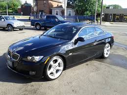 2007 Bmw 328i Coupe news reviews msrp ratings with amazing images