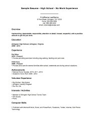 How To Write A Resume For A Job With No Experience - Google ... Teacher Resume Samples Writing Guide Genius Basic Resume Writing Hudsonhsme Software Engineer 3 Format Pinterest Examples How To Write A 2019 Beginners Novorsum To A For College Students Math Simple Part Time Jobs Filename Sample Inspiring Ideas Job Examples 7 Example Of Simple For Job Inta Cf Ob Application Summary Format Download Free
