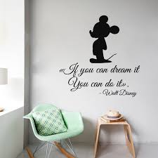 Best 25 Mickey Mouse Quotes Ideas On Pinterest