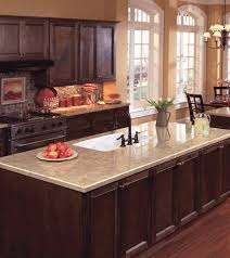 Bathroom Countertop Materials Comparison by Kitchen Countertops Menards For Your Kitchen Inspiration