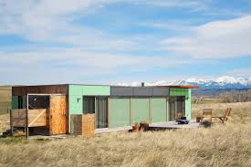 100 Amazing Container Homes Join The Discussion About Diana Buddss Examples Of
