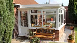 100 Conservatory Designs For Bungalows Modern Bungalow UK Ideas YouTube