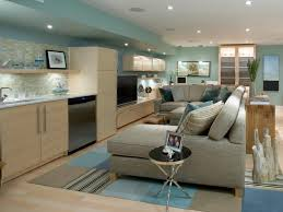 100 Interior Design Of Apartments Tips For Ing A Basement Apartment