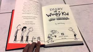 Book Review Diary Of A Wimpy Kid Old School - YouTube The Bn Podcast Massimo Bottura Barnes Noble Review Bnmiramesa Twitter Scholastic 30 Off Flash Sale Diary Of A Wimpy Kid Collection Top Gifts For Kids At Bngiftgoals Annmarie John Whos Ready The Next Book In Book Isabel Allende Chloe Moretz Diary Wimpy Kid Chloe Moretzlaine Macneil Bn_temecula Cool Stuff Archives Reads Posts Facebook On Our Thanks To Wimpykid And Everyone