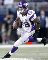 Adrian Peterson's Run To Record Earns Peers' Admiration | The Star Adrian Peterson Wallpapers High Quality Download Free Trucks William Gay Youtube Nfl Week 3 Injury Update Jimmy Garoppolo Might Not Makes Pitch To Sign With Giants Vs Minnesota Vikings Injury Report And Jacksonville Jaguars Will Another Running Back Be Added For 2018 Iowas Topselling Jersey Doesnt Belong Aaron Rodgers Is Questionable Face The Los Angeles Rams Traded From Saints Cardinals Afrer Just 4 Games Donating 100k Flood Relief In Hometown Wkty Takes Derves Blame Loss