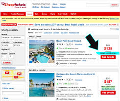 Cheaptickets Coupon Code, Throwback Max Promo Code Nars Cosmetics The Official Store Makeup And Skincare Sephora Ysl Coupon Code Nars Discount Print Discount Smith Sinclair Promo Stealth For Men Top Savings Deals Blogs Cheap Bulk Fabric Australia Beachbody Coupons 3 Day Fresh Marcelle Canada Easter Promo Code Free Gift Of Your Choice Lovery New Year India Colourpop Savings Affordable Makeup Retailmenot Sues Honey Science Corp For Patent Infringement Shiseido Tsubaki Anessa Senka Za More Friends