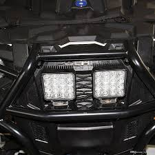 Strobe Umbrella Light. Inspirational Strobe Light Kit For Truck ... 50 Inch 250w Led Light Bar Spotflood Combo 21400 Lumens Cree Cree 32inch 1632w Slim Led Dual Row Spot Flood Truck Boat Recon 60 Xtreme Scanning Tailgate 26416x Kc Hilites Gravity Pro6 Modular Expandable And Adjustable 42018 Gm 1500 Hidden 30inch Curved Grille China Whosale 144w 226 Inch Work 42015 Chevrolet Silverado Dualrow Zroadz Z332081 Front Roof Mounts Chevy Truck Led Lights Light Bar Strips 20 Double Series 200w Atv Off Redline Tricore Weatherproof Trophy With Archives My Trick Rc