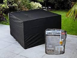 housse de protection pour canapé de jardin stunning housse de protection pour table de jardin ronde photos