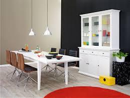 tvilum set komplettset komplett esszimmer speisezimmer weiß günstig möbel küchen büromöbel kaufen froschkönig24