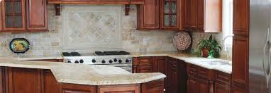 Tsg Cabinetry Signature Pearl by Sienna Forevermark Cabinetry Llc