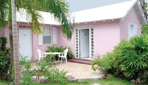 Orchard Garden Hotel Nassau Bahamas Booking