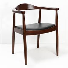Amazon.com - KXBYMX Nordic Solid Wood Dining Chair, Backrest ... Mulligan Fine Ding 225 Bonnie Boulevard 410 Palm Springs Fl Search For Homes Clubhouse Ridences Serviced Apart Singapore Tables Lined Outside Clubhouse During Offday Supply Lishui Solid Wood Electric Round Table Lumisource Clubhouse Chair Set Of 2 Eichholtz Brown Bonded Leather Curtis Chairs World Lumisource Pleated Pk Seating Fniture Lffyizi Hjhy Solid Cloth Back Ding Chair Amazoncom Zxl Backrest Wood Retro Contemporary