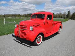 1939-1947 Dodge Trucks - Hemmings Motor News The Street Peep 1946 Dodge Wc Pickup Classics For Sale On Autotrader Vintage Truck Youtube 15 Ton Gas Classic Cars C Series Wikipedia Wf 1 12 Dump 236 Flat Head 6 Cylinder Very Pickup Street Rod Rat Shop Truck Sale 1946dodgecoe Hot Rod Network D100 1951358 Hemmings Motor News Pickups That Revolutionized Design Near Coinsville Illinois 62234
