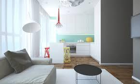 100 Small Modern Apartment Home Design Interior Designs Newest 15