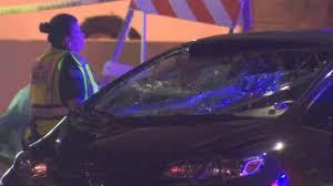 Pumpkin Patch Power Rd Mesa Az by Man Hit By Car Killed While Crossing Mesa Street Kptv Fox 12