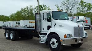 Cops Catch Suspected Thief Thanks To Truck's Manual Transmission 2009 Freightliner Business Class M2 106 Tuscaloosa Al 121149851 2017 Mitsubishi Fuso Fg Pladelphia Pa 122311043 Gmc Classics For Sale On Autotrader Step Vans For Truck N Trailer Magazine 2018 Ram 4500 Lilburn Ga 115635812 Cmialucktradercom Commcialucktrader Competitors Revenue And Employees Owler Deep South Fire Trucks Mack Granite Gu713 Baton Rouge La 5000234574 East Texas Diesel Box Van Luxury Classic Trader Collection Cars Ideas Boiqinfo