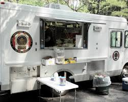 Mobile Food Truck, NYPD Detectives Endowment Association, … | Flickr Food Truck Operator Writes Guide Book On Succeeding With Trucks Nfta Members Nashville Association Nyc Food Trucks Gab And Gobble El Toro Rojo New York Secrets 10 Things Dont Want You To Know City The Good The Bad Down Right Ugly Regional Associations Nyc Assn Opens Drive To Help Feed Citys Homebound Serve A Chelsea Buildings Upper Floors Times Fort Wayne Directory Visit Indiana