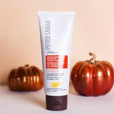 Pumpkin Enzyme Peel Benefits by 4 Benefits Of Pumpkin Skin Care Lovelyskin