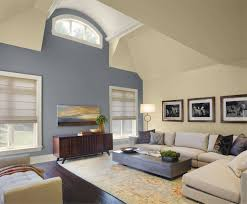 Brown Living Room Ideas by Living Room Small Living Room Ideas With Brown Sofa Living Room