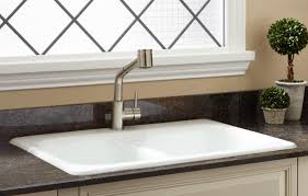 Kohler Utility Sink Wood Stand by Kitchen And Utility Sinks Sink Cabinet With 16 Organize Small