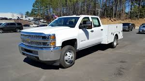 100 Chevy Utility Trucks Truck Service For Sale In Georgia