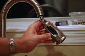Fixing A Leaking Faucet Kitchen by Moen Kitchen Faucet Repair Interior Design