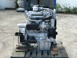 USED 2005 MERCEDES-BENZ OM924 LA TRUCK ENGINE FOR SALE IN FL #1118 Parts La Truck Mercedes Om 460 La Stock Fr3516e Engine Assys Tpi Mfs16143ann12 Axle Assembly For Sale 522992 About Freightliner Western Star Autocar Dealership In Benz Usa Motorviewco Buy First Gear 190030 Fg Intertional 4400 High Performance Used 2005 Mercedesbenz Om924 Truck Engine In Fl 1118 Car Paccar Achieves Excellent Quarterly Revenues And Earnings Business 2008 Om460la Salvage966tmer1935 Heavy Duty Guys Tractor Super Ford Publicaciones Facebook