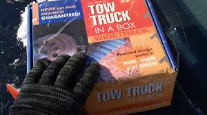 Tow Truck In A Box! - YouTube Tow Truck Loading A Snapon Tool Box Youtube Amazoncom Tonka Steel Toys Games 13 Thames Wreck In Original Vintage Matchbox 2018 New Freightliner M2 106 Rollback Extended Cab At Texan Towing Austin Tx Roadside Assistance School Bus Towing A Box Truck With Pickup In The Back Wtf Trucks Huntington Wv Planchas De Rescate Desatasco Aluminio 389 Lego Wrecker Tow First Saw Walmart Ca 60056 Home Cts Transport Tampa Fl Clearwater Wheel Lifts Edinburg