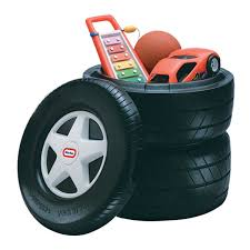 Toys & Hobbies - Child Size: Find Little Tikes Products Online At ...