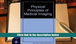 download desk reference to the diagnostic criteria from dsm 5 tm