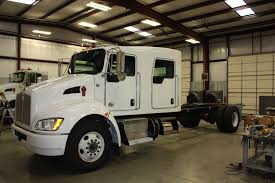 Custom Truck Accessories & Equipment | Best Customized Truck Services Best Truck Fails Compilation By Monthlyfails 2016 Youtube 25 Best Equipment Images On Pinterest Bob And Kenya Parts Accsories Amazoncom Western Snplows Spreaders Western Products Kranz Body Co Trrac Tracone 800 Lb Capacity Universal Rack27001 Trucks Of The Year 2017 Mod Farming Simulator Mod For Landscaping Pictures 5 Mods Every Owner Should Consider New Or Pickups Pick For You Fordcom January Newsletter Lht Long Haul Trucking Best Of Rc Truck Machines Loader Fire Engines