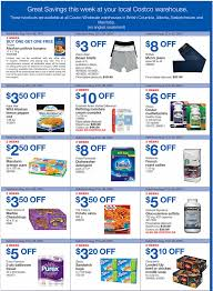 Costco Promo Code Canada August 2017 Vs 2018 Promo Code For Costco Photo 70 Off Photo Gift Coupons 2019 1 Hour Coupon Cheap Late Deals Uk Breaks Universal Studios Hollywood Express Sincerely Jules Discount Online 10 Doordash New Member Promo Wallis Voucher Codes Off A Purchase Of 100 Registering Your Ready Refresh Free Cooler Rental 750 Per 5 Gallon Center Code 2017 Us Book August Upto 20 Off September L Occitane Thumbsie Upcoming Stco Michaels Broadway