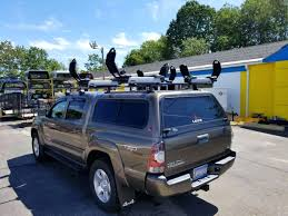 Kayak On Roof Rack Best For Car Small Truck Fifth Wheel Throughout ... Custom Alinum Kayak Rack For A Chevy Truck Ryderracks With Regard Elegant On Stunning Inspiration Interior Home Diy Box Kayak Carrier Birch Tree Farms New Pickup Apex No Drill Steel Ladder Ndslr White Boat Knowing Wooden Canoe Rack For Truck Cascade On Twitter Bed Installation And Diy Pvc Fifth Wheel Regarding Amazing Black 65 Honda Ridgeline Discount Ramps 800lb Pickup Truck Lumber Utility Contractor Work How To Properly Secure A To Roof Youtube Better Ke1ri England Ham Nice So Many Options Out There I Cant Find One Suit