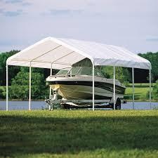 Home Depot Shelterlogic Sheds by Outdoor Have A Best Shelter Using Shelterlogic Idea U2014 Caglesmill Com