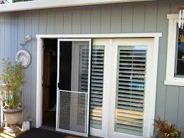 Outswinging French Patio Doors by French Doors Exterior Inswing Examples Ideas U0026 Pictures Megarct