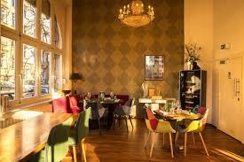 carte blanche ein guide michelin restaurant in frankfurt