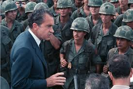 Most Decorated Us Soldier Vietnam by 17 Wild Facts About The Vietnam War Business Insider