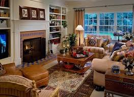 Country Living Room Ideas by Country Living Room Bernathsandorcom Nurani