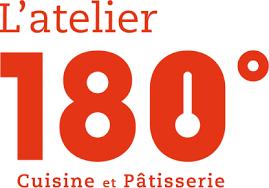 cours de cuisine annecy atelier 180 atelier cuisine cours cuisine apprendre cuisine