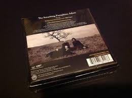 Smashing Pumpkins Adore Tour by Smashing Pumpkins U201cadore Deluxe Reissue U201d Review U2013 Oceanviewpress