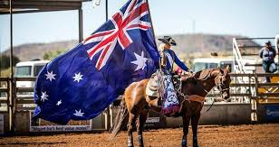 canape rodeo it s kate for katy the