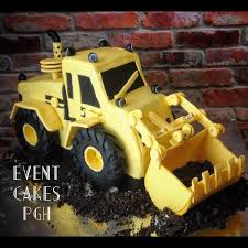 3D Construction Truck - Cake By Cakesburgh (Brandi Hugar) - CakesDecor Dump Truck Cstruction Birthday Cake Cakecentralcom 3d Cake By Cakesburgh Brandi Hugar Cakesdecor Behance Dsc_8820jpg Tonka Pan Zone For 2 Year Old 3 Little Things Chocolate Buttercreamwho Knew Sweet And Lovely Crafts I Dig Being Cstruction Truck Birthday Party Invitations Ideas Amazing Gorgeous Inspiration Optimus Prime Process