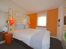 chambre a la journee chambre à l heure ou pour la journée la louvière roomforday