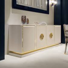 Luxury Buffets Amp Sideboards Exclusive High End Designer Regarding Modern Buffet Photo 11